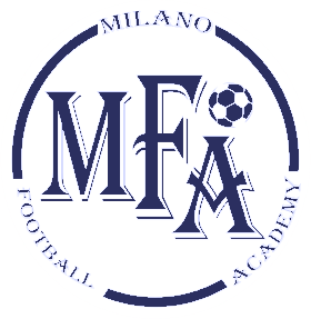 Milano Football Academy