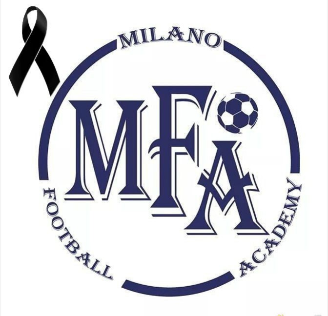 Cordoglio del club in memoria del Cav. Sestilio Paletti