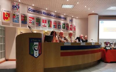 Pubblicati i calendari FIGC della fase autunnale per Pulcini ed Esordienti