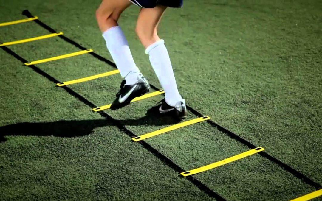 Attivazione allenamenti online